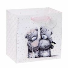 Me to You Tatty Teddy Bear - Wedding Medium Gift Bag