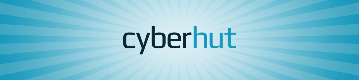 Cyberhut