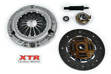 XTR HD CLUTCH KIT FORD PROBE MAZDA 323 626 MX-6 B2000 B2200 2.0L 2.2L CAPRI XR-2