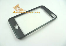 Metal Middle Bezel Frame Bracket Housing for iPod Touch 1st Gen 8GB 16GB 32GB
