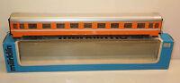 Märklin H0 4148 Personenwagen der SNCB