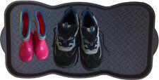 Schuhablage Schuhabtropfschale Schuhschale Schmutzfänger Schuhwanne Bodenmatte