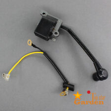 Ignition Coil Module For Husqvarna 136 137 141 23 235 240 26 36 41 Chainsaw Part