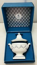 Villeroy & and Boch - LOUISE - Tureen Limited Edition 250 year anniversary BOXED