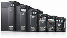 DELTA VFD AC Drive, 1 HP, 110-120V, 1 Phase, Micro MS 300 230V 3PH OUTPUT