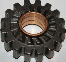 **Harley Knucklehead Pan Shovelhead Starter Gear PN 33430-50 Fits 1950-1959 #341