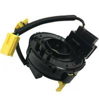 Spiral Cable Clock Spring for Honda Civic CRV 2007-2012 77900SNAK52
