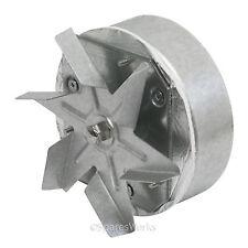 RANGEMASTER Oven Cooker Fan Motor, Nut & Mounting Plate TOLEDO XT90 110 Genuine