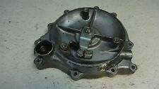 70 70s HONDA CB750 CB 750 HM793 ENGINE CRANKCASE SIDE CLUTCH COVER -7