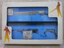 Final Fantasy VIII Minature Replica Gunblade