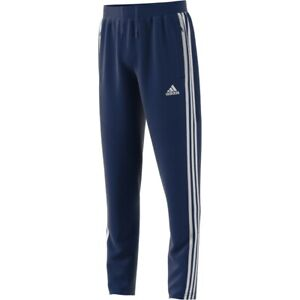 adidas Youth Tiro 19 Training Pants Athletic Sweatpants