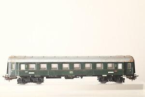 Märklin H0 4037 14208 Stg D-Coaches 2.Wahl Crafting Material (189095)