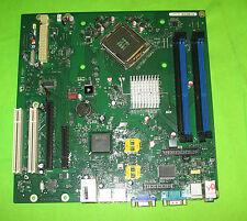 Fujitsu Mainboard D2811-A12 GS3 775 Sockel T Intel Motherboard z.B.Esprimo P5730