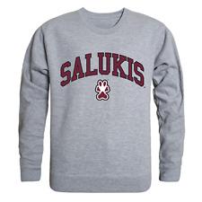 University of Southern Illinois Salukis Siu Sweater - Licensed