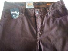 ALBERTO Regular Slim Fit PIPE 53571412/002 GR. W 31/ L34