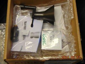 LBL Shield Swivel Head Bronze Finish Track Lighting Head - HB295BZBZ011A50MRL