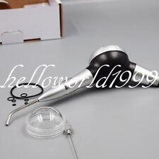 4 Hole Connector Air Prophy Dental 360º Nozzle Jet Flow Polisher Polishing 1 Pcs