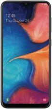 T-Mobile Samsung Galaxy A20 32GB LTE Smartphone (SM-A205U)