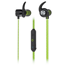 Auricular Creative Outlier Sport Wireless Bluetooth