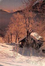 BT10043 Images de nos montagnes en hiver france       France