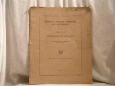 1937  NOMENCLATURE FOR AERONAUTICS BOOKLET