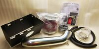 Spectre 9932 Engine Cold Air Intake Performance Kit Dodge Truck 4.7 5.7 V8