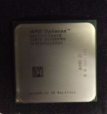 CPU y procesadores 2MB 2,4GHz
