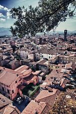 Stock Images Photos Jpegs Photographs 2 Dvd Lucca Italy Full HD Very hq