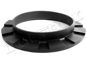 Front Coil-Spring Insulator Fits: 1941-1960 Oldsmobile, 1950-1983 GM, and more