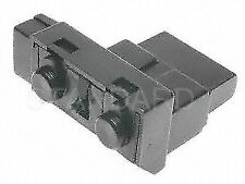 Standard Motor Products NS35 Clutch Pedal Switch