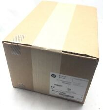 2018 SEALED 2711P-T7C4D8 PANELVIEW PLUS 6 700 Allen Bradley HMI QTY NEW FS Color