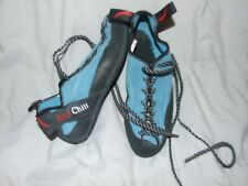 New listing Red Chili [Durango] Rock Climbing Shoes. Size 5 Uk /38 Eur.