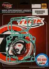Tusk Top End Head Gasket Kit KAWASAKI KX125 2003–2005