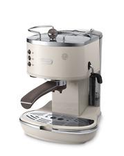 DE 'Longhi Icona Vintage tradizionale macchina per il caffè Espresso POMPA ECOV 311.BG