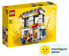 Lego 40305 - LEGO Brand Store - NEW & SEALED