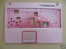 SONY VAIO VGN-C2S PINK PALMREST & TOUCHPAD - 2-896-594-TJC