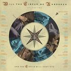 Nitty Gritty Dirt Band - Will The Circle No. 2 (CD NEUF)