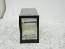 CHINO ES100-01 USED CHART RECORDER ES10001