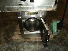 Steamer ,Dampfgarer, Hochdruckgarer  ,Dampfdruckgarer, von ELRO