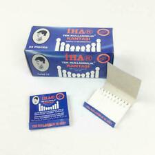 iha Single Use blood Stone Matches  Stop Bleeding Disposable Matches