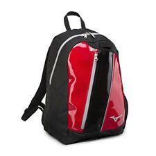 MIZUNO Baseball Junior Dippack Gentay 1FJD902562 Red