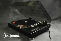 Technics SL-1200 MK4 Direct Drive DJ Turntable in Excellent Condition
