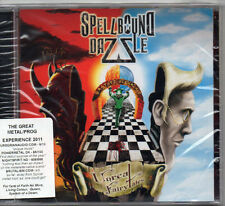 Spellbound Dazzle - Unreal Fairytale CD