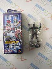 Masked Kamen Rider Blade Chess Piece Collection DX Locust Undead Figure Gashapon