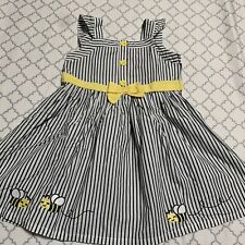 Bee Chic Gymboree Collection
