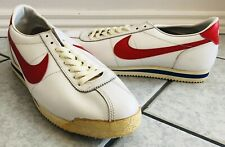 1980s Nike Cortez Vintage Running Shoes- NEW Without Box!