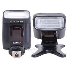 Viltrox JY-610N II i-TTL On-camera Flash Speedlite for Nikon D3300 D5300 D7100