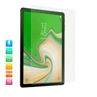 Tempered GLASS Screen Protector For Samsung Galaxy Tab 2 3 4 A E Lite S S2 S3 S4