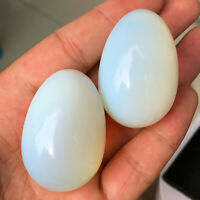Wholesale  Beauty Opal Quartz Crystal Dragon Egg Reiki Healing Collection