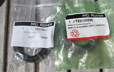 MG ROVER 25 MGZR ZR 1.4i 1.6i 00-03 Paio R65 SCATOLA DEL CAMBIO DIFFERENZIALE GUARNIZIONI output